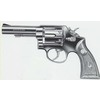 Pistola Smith & Wesson 10 H. B. Military & Police