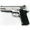 Pistola Smith & Wesson 1006 F. S. inox