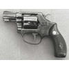 Pistola Smith & Wesson 32 Terrier