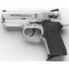 Pistola Smith & Wesson 4013 TWS (tactical smith & wesson)