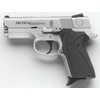 Pistola Smith & Wesson 4053 TWS (tactical smith & wesson)