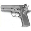 Pistola Smith & Wesson 410