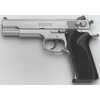 Pistola Smith & Wesson 4506