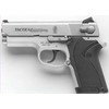 Pistola Smith & Wesson 4513 TWS (tactical smith & wesson)