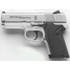 Pistola Smith & Wesson 4553 TWS (tactical smith & wesson)