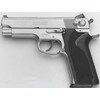 Pistola Smith & Wesson 4566