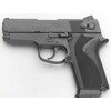 Pistola Smith & Wesson 457