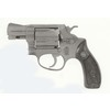 Pistola Smith & Wesson 60 Chiefs Special Stainless