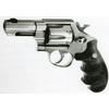 Pistola Smith & Wesson 629 Mag Comp