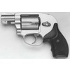 Pistola Smith & Wesson 638 Airweight