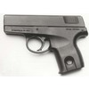 Pistola Smith & Wesson SW 380