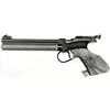 Pistola Walther CP 2