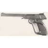 Pistola Walther LP 3