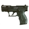 Pistola Walther P 22