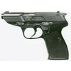 Pistola Walther P 5