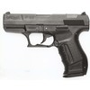 Pistola Walther P 99