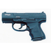 Pistola Walther P 99C AS