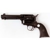 Pistola lanciarazzi Gun Toys Single action 200